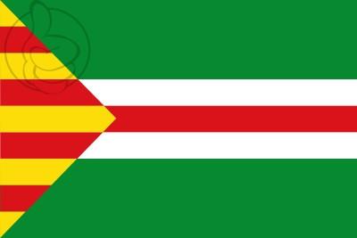 Bandera Terrer
