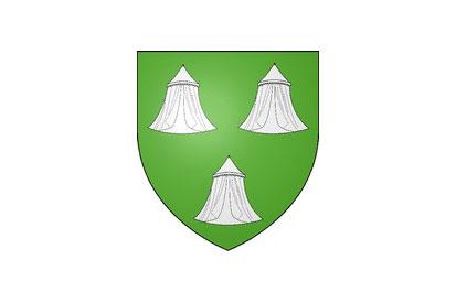Bandera La Châtre