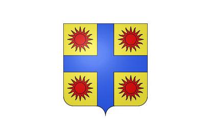 Bandera Veuil