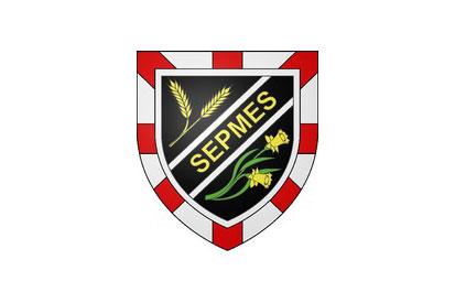 Bandera Sepmes