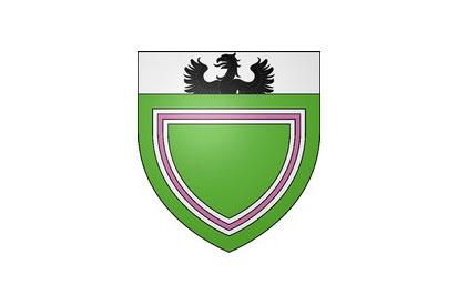 Bandera Mareuil-sur-Cher