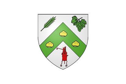 Bandera Chitenay