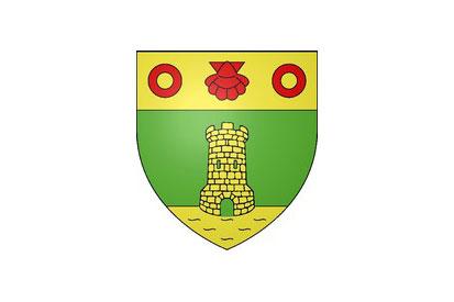 Bandera Seillac