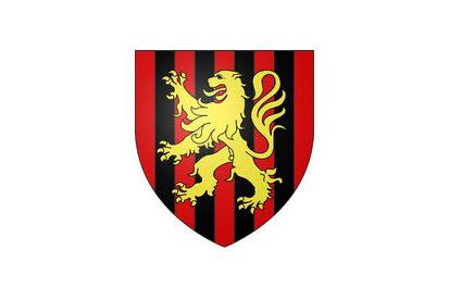 Bandera Rahart
