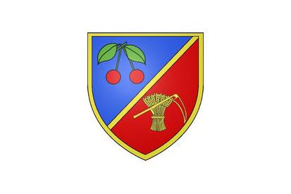 Bandera Guignes