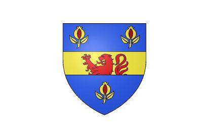 Bandera Herbault