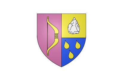 Bandera Dampmart