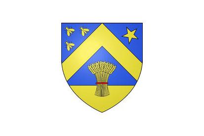 Bandera Oucques