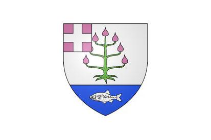 Bandera Prunay-Cassereau