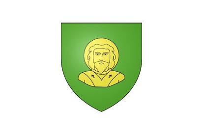 Bandera Saint-Rimay