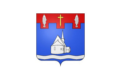 Bandera Langesse
