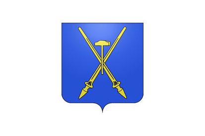 Bandera Izier