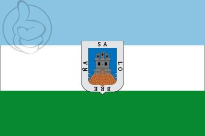 Bandera Salobreña