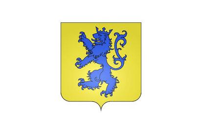 Bandera Pluvault