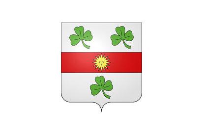 Bandera Marliens