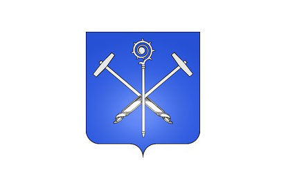 Bandera Is-sur-Tille