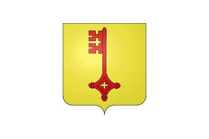 Bandera Til-Châtel