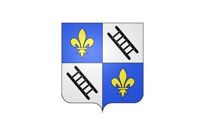 Bandera Chelles