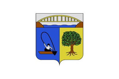 Bandera Heuilley-sur-Saône