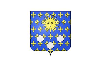 Bandera Belleneuve