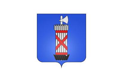 Bandera Vitteaux