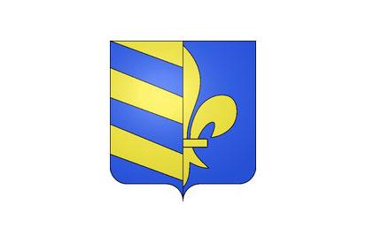Bandera Buncey