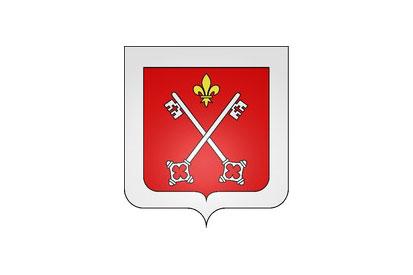 Bandera Villers-Patras