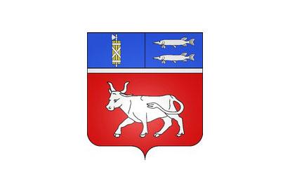 Bandera Liernais
