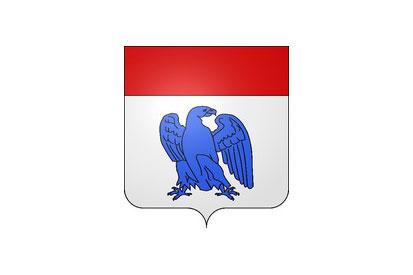 Bandera Duesme
