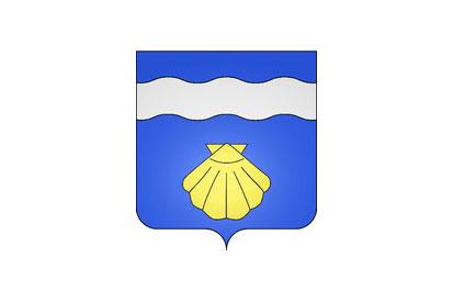 Bandera Étalante