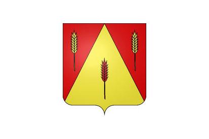 Bandera Quetigny