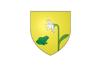 Bandera Vuillecin