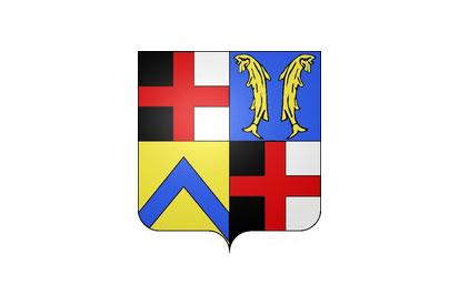 Bandera Amancey