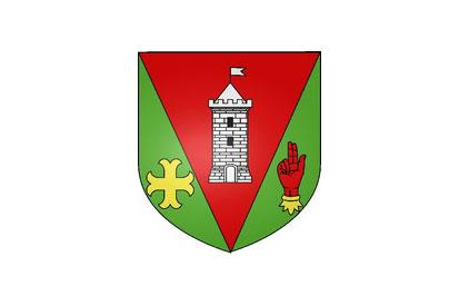 Bandera Ouhans
