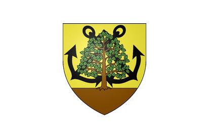 Bandera Guérigny