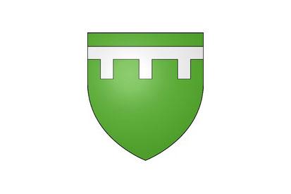 Bandera Les Aynans