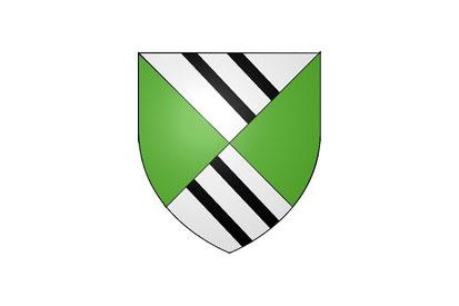 Bandera Creveney
