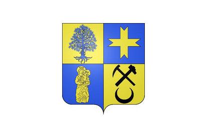 Bandera Fresse