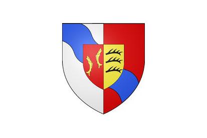 Bandera Luze