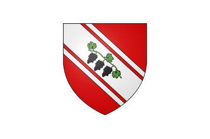 Bandera Dezize-lès-Maranges