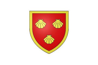 Bandera Chauffailles