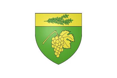 Bandera Buxy