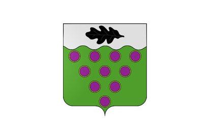 Bandera Nailly