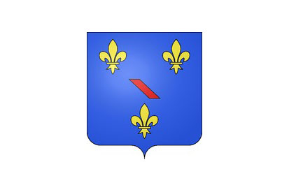Bandera Vallery