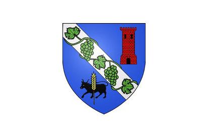 Bandera Sainte-Pallaye