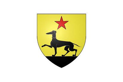 Bandera Crain