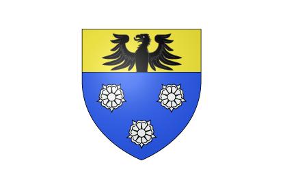 Bandera Maulette