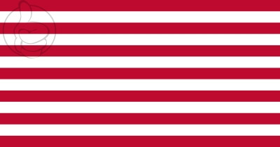 Bandera EU Naval Jack