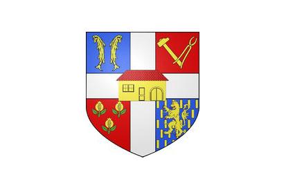 Bandera Méziré