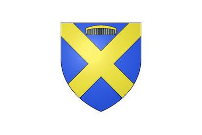 Bandera Reppe